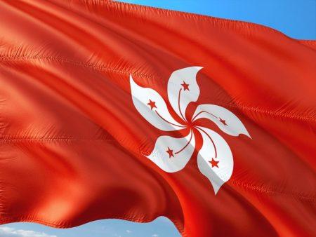 中国の国旗を徹底分析!国旗が持つ6つの秘密とは?区旗