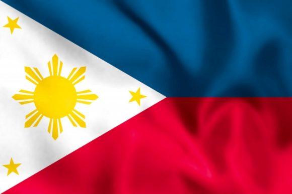 フィリピン国旗を徹底分析!国旗が持つ6つの秘密とは?