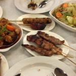 おいしいをタガログ語で言おう!レストランで役立つ15フレーズ!