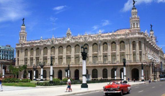 キューバで英語は通じる?旅行前に知るべき7つのポイント!