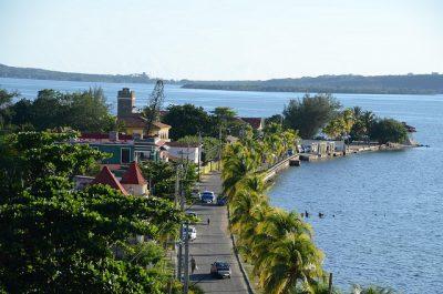 キューバ旅行で絶対行きたいおすすめ観光スポット7選!シエンフエゴス
