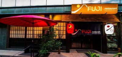 タヒチ旅行で絶対行きたいおすすめカフェ・レストラン8選!フジ