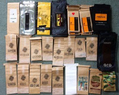 ニカラグアのお土産調査!貰って嬉しい超おすすめ10選!コーヒー