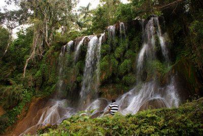 キューバ旅行で絶対行きたいおすすめ観光スポット7選!エルニチョ