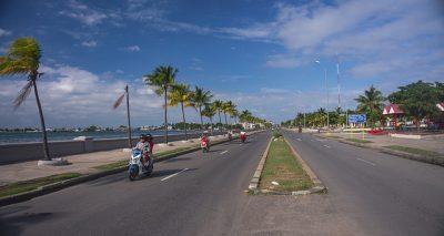 キューバ旅行で絶対行きたいおすすめ観光スポット7選!マレコン通り