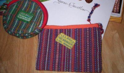 ニカラグアのお土産調査!貰って嬉しい超おすすめ10選!織物製品