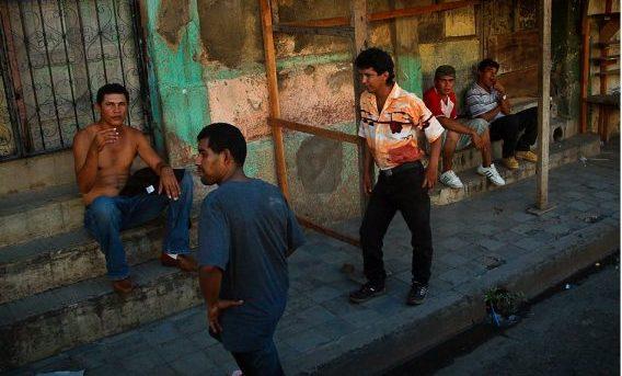ニカラグアの治安調査!旅行前に注意すべき7つのポイント!