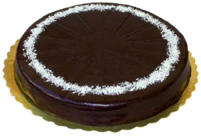 ヨーグルトだけじゃない!現地で絶対食べたいおすすめブルガリア料理10選!ガラシュ・ケーキ