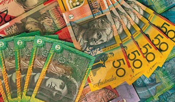 オーストラリアの通貨を徹底調査!旅行前に知りたい7つのポイント!