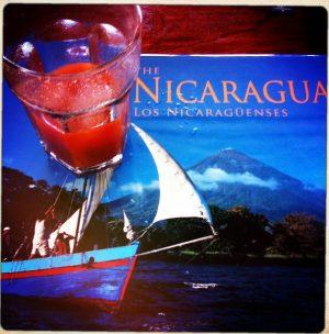 ニカラグアのお土産調査!貰って嬉しい超おすすめ10選!コースター
