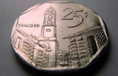 キューバの通貨を徹底調査!旅行前に知りたい7つのポイント!