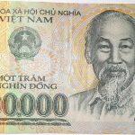 ベトナム通貨を徹底調査!旅行前に知りたい7つのポイント!