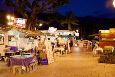 タヒチ旅行で絶対行きたいおすすめカフェ・レストラン8選!ルロット