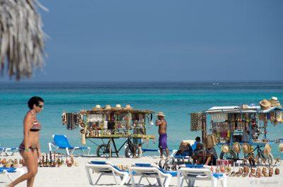 キューバ旅行で絶対行きたいおすすめ観光スポット7選!バラデロ