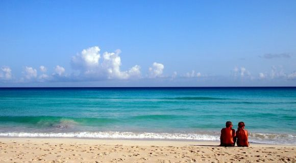 キューバ旅行で絶対行きたいおすすめ観光スポット7選!