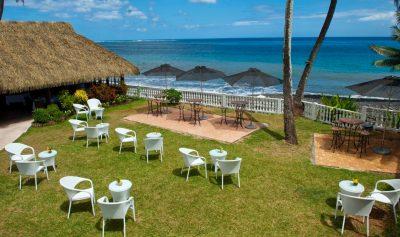 タヒチ旅行で絶対行きたいおすすめカフェ・レストラン8選!ル・ココス