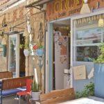 おいしいをトルコ語で言おう!レストランで役立つ15フレーズ!