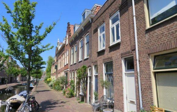 オランダへ移住するあなたに知ってほしい7つのお話!