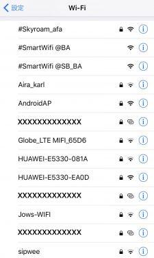 ボラカイ空港(カティクラン)徹底調査!旅行前に知るべき7つの特徴!WiFi