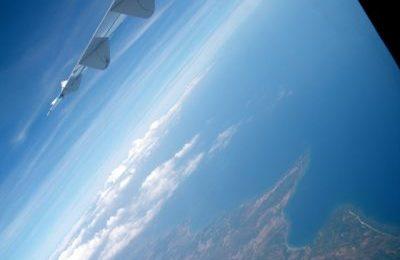 フィリピン観光する時のおすすめ移動手段!旅行前に知るべき7つの事!飛行機