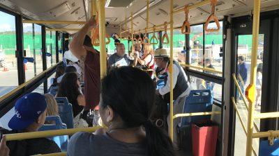 ボラカイ空港(カティクラン)徹底調査!旅行前に知るべき9つの特徴!バス移動