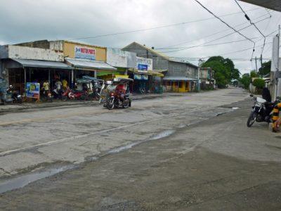 フィリピン観光する時のおすすめ移動手段!旅行前に知るべき7つの事!注意