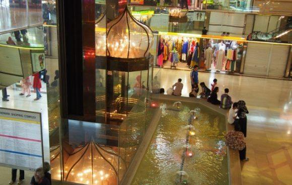 インドでショッピングするとき役立つヒンディー語17選!