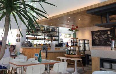 ボラカイで絶対行きたいおすすめカフェ・レストラン6選!Cha Chas