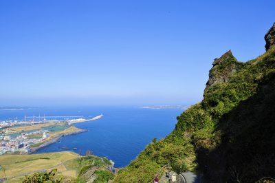 韓国を観光するときのおすすめ移動手段!旅行前に知るべき7つの事!済州島