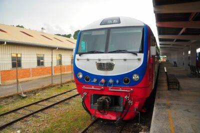 フィリピン観光する時のおすすめ移動手段!旅行前に知るべき7つの事!鉄道