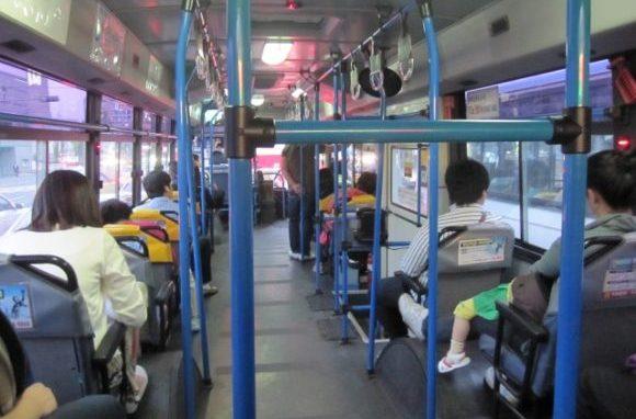 韓国のタクシー事情やおすすめ移動手段!旅行前に知るべき7つの事!