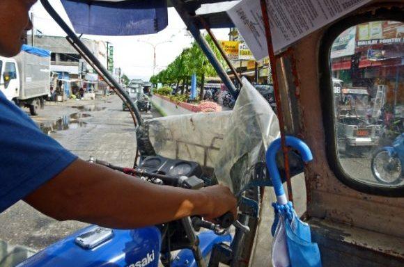 フィリピン観光する時のおすすめ移動手段!旅行前に知るべき7つの事!