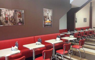 タヒチ旅行で絶対行きたいおすすめカフェ・レストラン8選!モンキー・グリル