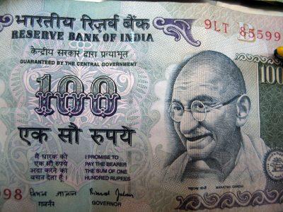 インドの通貨を徹底研究!旅行前に知りたい7つのポイント!ルピー