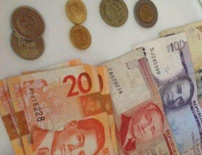 フィリピン通貨を徹底調査!旅行前に知りたい7つのポイント!通貨と紙幣