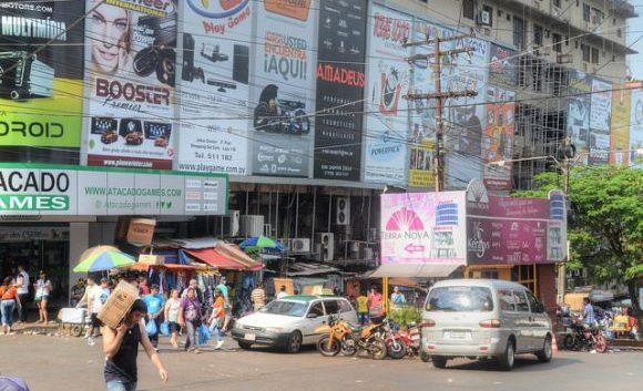 パラグアイで英語は通じる?旅行前に知るべき8つのポイント!