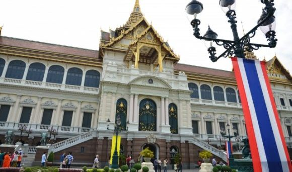 タイでビザを取得する時に苦労する6つのポイント!