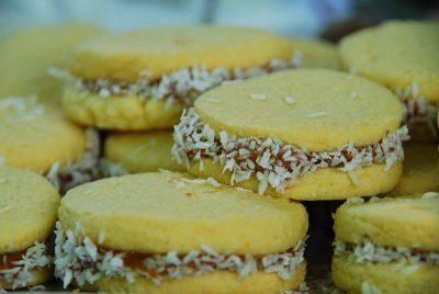 現地で絶対食べたいおすすめニカラグア料理10選!カヘタ・デ・ココ