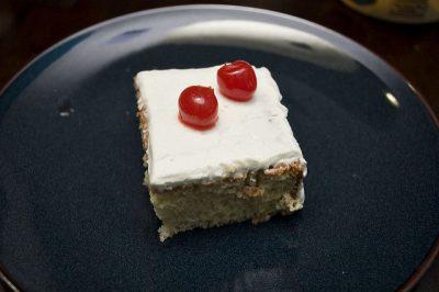 現地で絶対食べたいおすすめニカラグア料理10選!トレス・レチェス