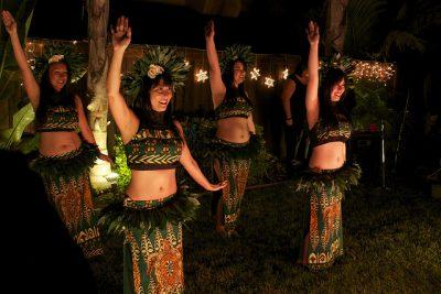 タヒチ旅行で絶対行きたいおすすめカフェ・レストラン8選!タヒチダンス