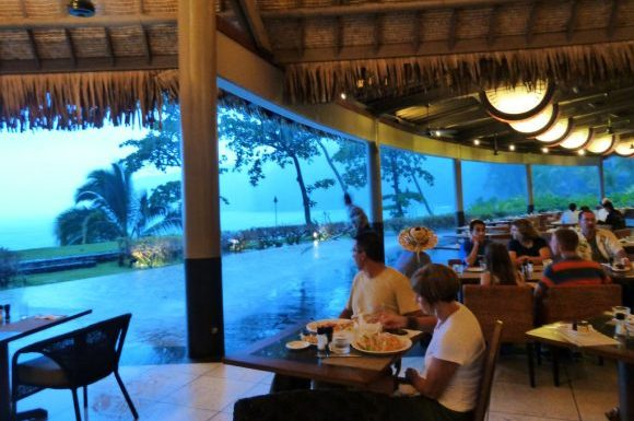 タヒチ旅行で絶対行きたいおすすめカフェ・レストラン8選!