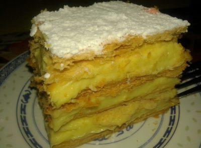 タヒチ旅行で絶対行きたいおすすめカフェ・レストラン8選!ラ・マルキシエンヌ