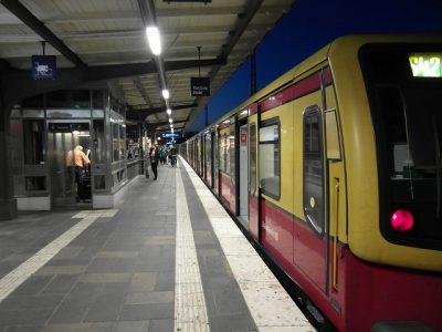 ベルリンを観光する時のおすすめ移動手段!旅行前に知るべき7つの事!リングバーン
