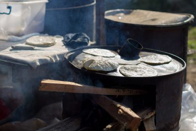 現地で絶対食べたいおすすめニカラグア料理10選!トルティージャ