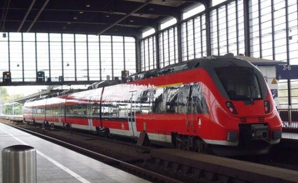 ベルリンを観光する時のおすすめ移動手段!旅行前に知るべき7つの事!