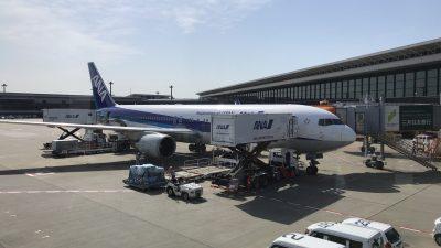 ボラカイ行き方徹底分析!日本からのおすすめ乗継ぎ方法と10個の注意事項!ANAのすすめ