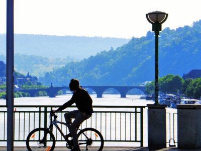 ベルリンを観光する時のおすすめ移動手段!旅行前に知るべき7つの事!自転車