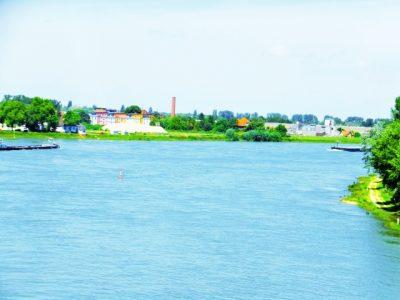 フランクフルトで絶対行きたい超おすすめ観光地10選!マイン川