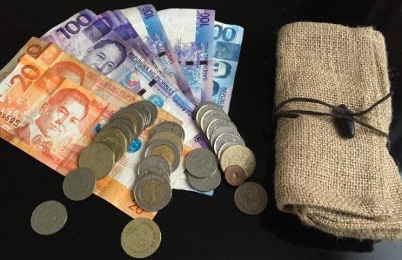 フィリピン通貨を徹底調査!旅行前に知りたい7つのポイント!