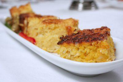 現地で絶対食べたいおすすめパラグアイ料理10選!チーパグアス